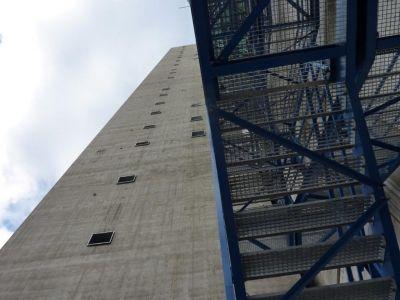 03-Ledvice-nadrz-2010-prvni-kvartal