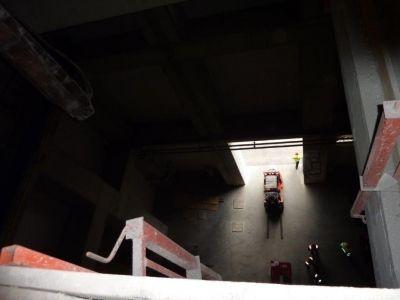04-Ledvice-nadrz-2010-prvni-kvartal