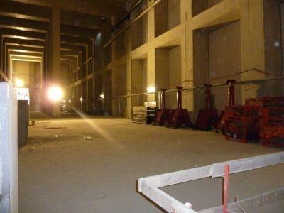 05-Ledvice-nadrz-2010-prvni-kvartal