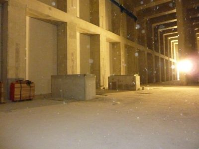 06-Ledvice-nadrz-2010-prvni-kvartal
