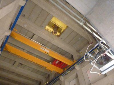 07-Ledvice-nadrz-2010-prvni-kvartal
