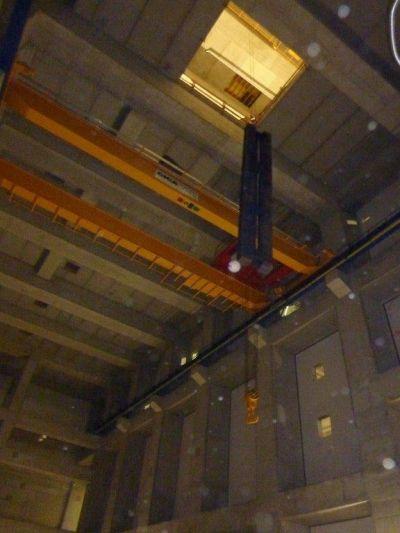 10-Ledvice-nadrz-2010-prvni-kvartal