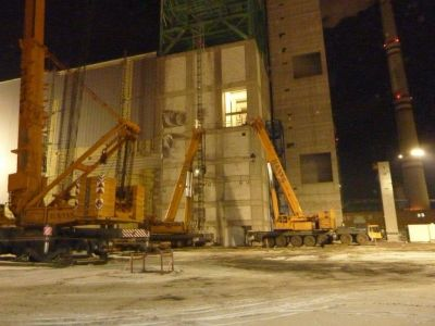 18-Ledvice-nadrz-2010-prvni-kvartal