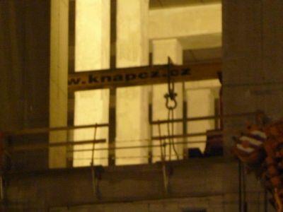 19-Ledvice-nadrz-2010-prvni-kvartal