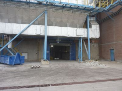 Knap-prvni-kvartal-2011-013