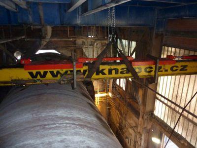 Knap-prvni-kvartal-2011-084