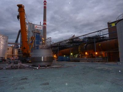Knap-prvni-kvartal-2011-081
