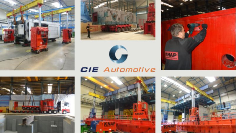 cie-automotive