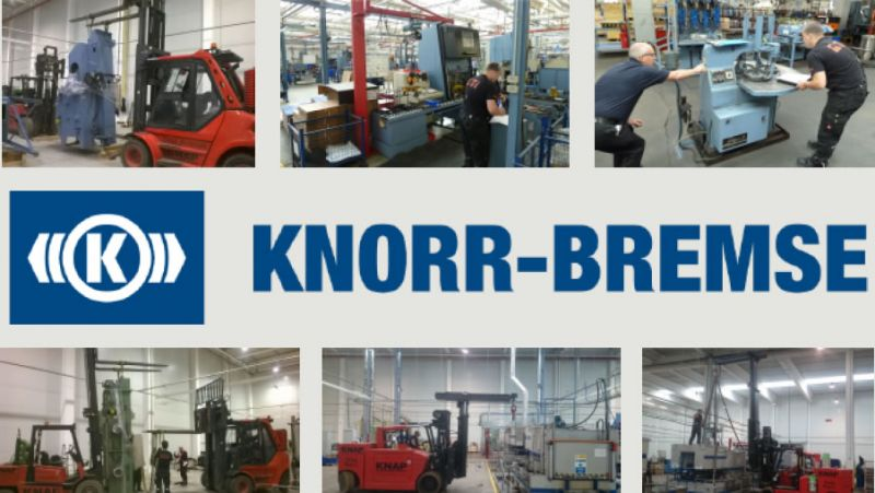 knor-bremse