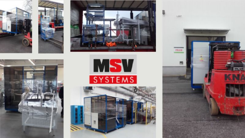 msv-systems