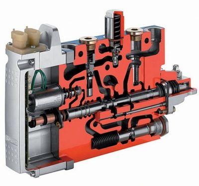 Bosch-Rexroth-hydraulic-valve-blocks-1