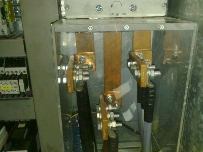instalace-elektrickych-privodu-1