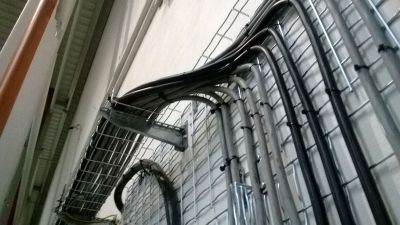 instalace-elektrickych-privodu-3